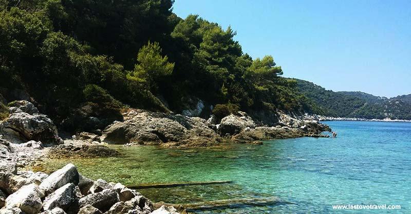 beach-lastovo21