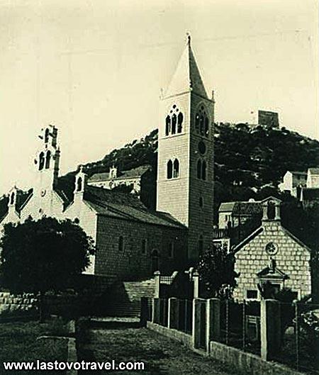 church-lastovo1