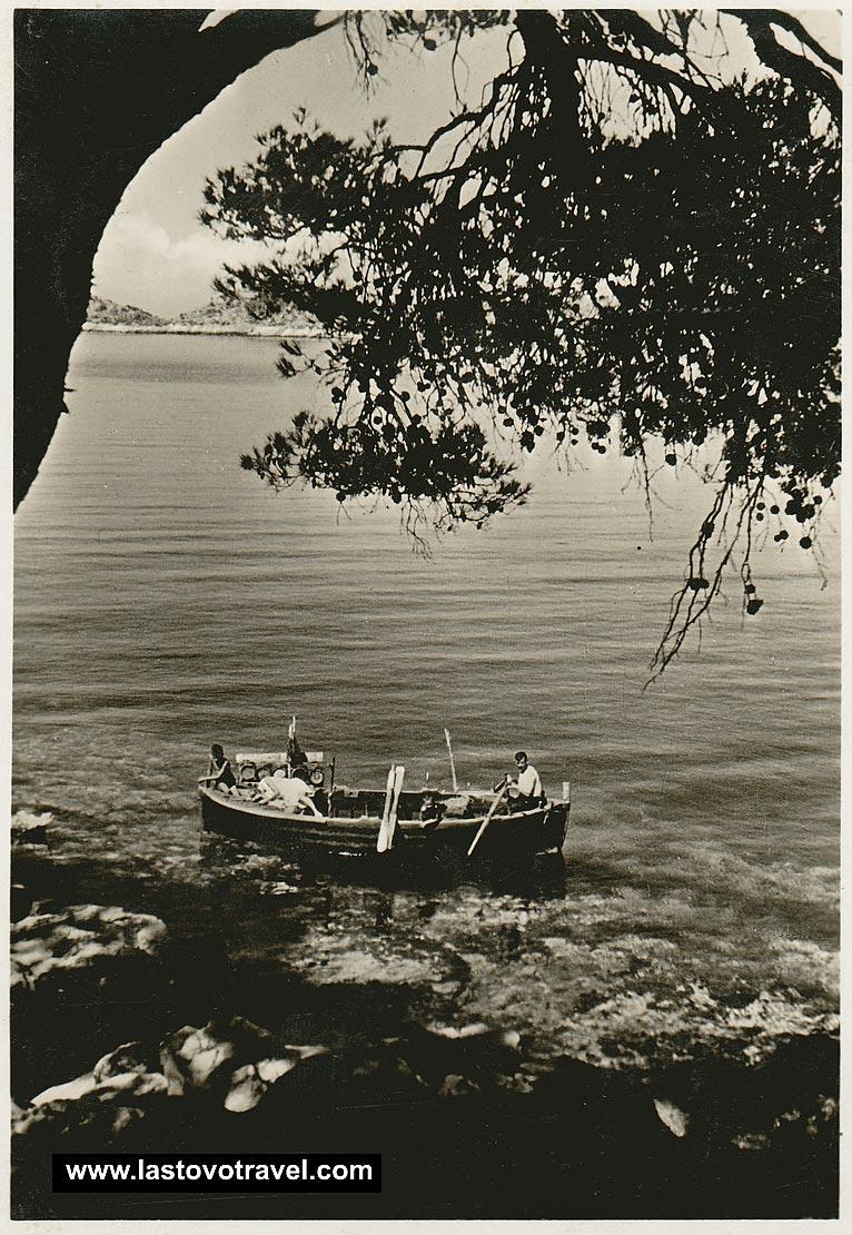 fishermen-lastovo-skrivena1943