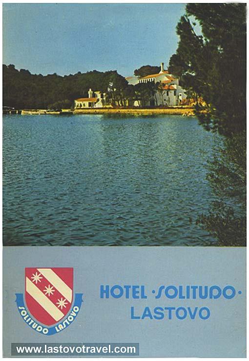hotel-solitudo1980s