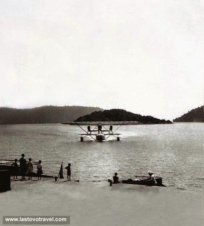 hydroplain-lastovo1930s