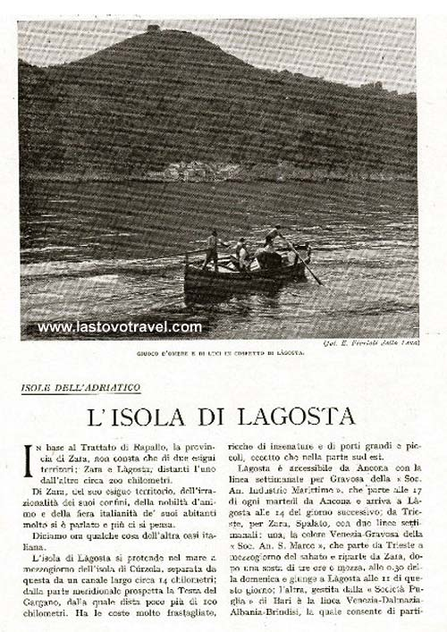 lastovo-article1930s