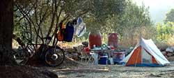 lastovo-campsite1