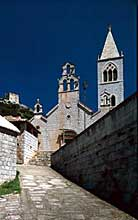 lastovo-church1