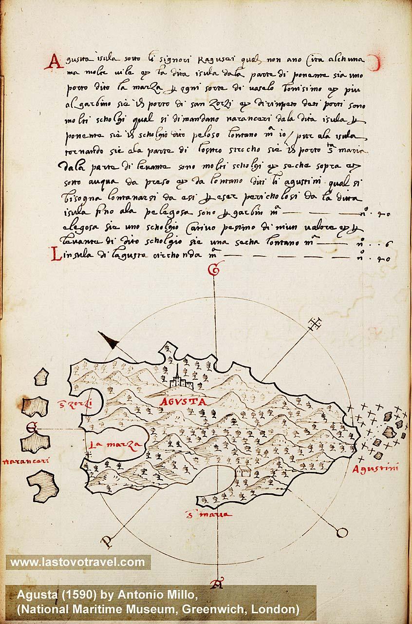 lastovo-map-1590a