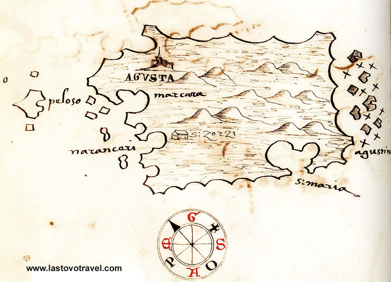 lastovo-map-1590b