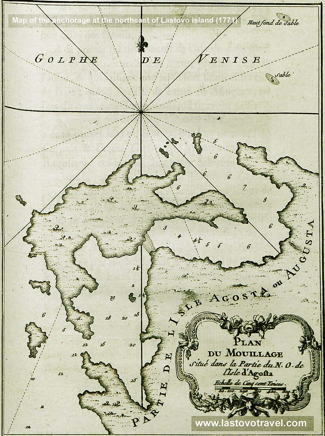 lastovo-map-1771a