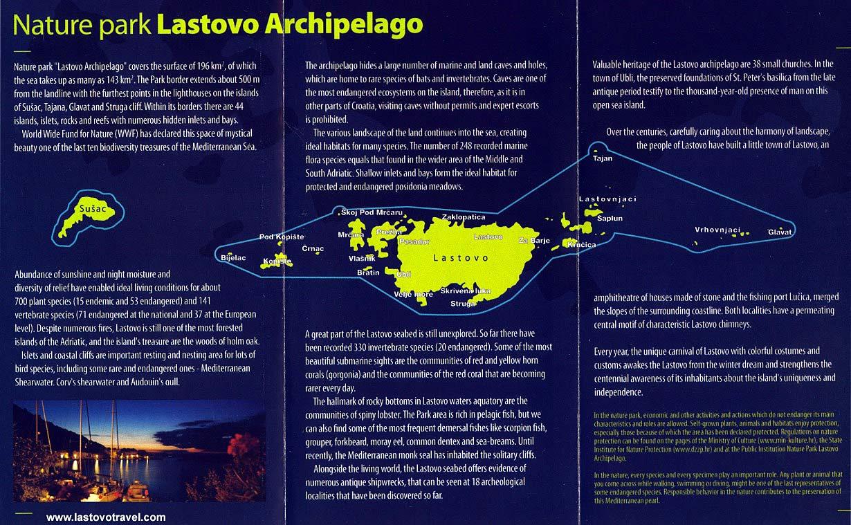 lastovo-nature-park-brochure2008