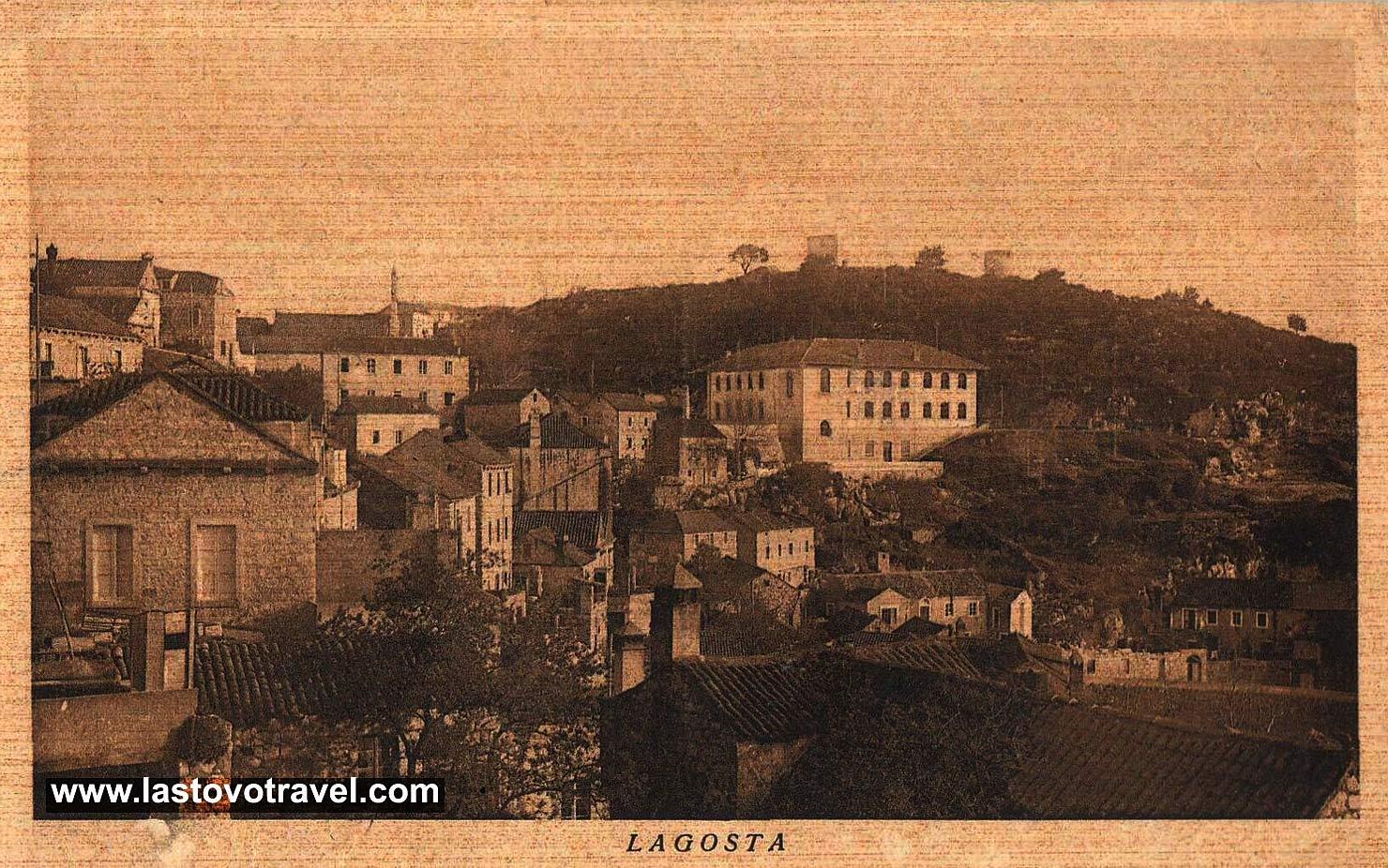 lastovo-village1938