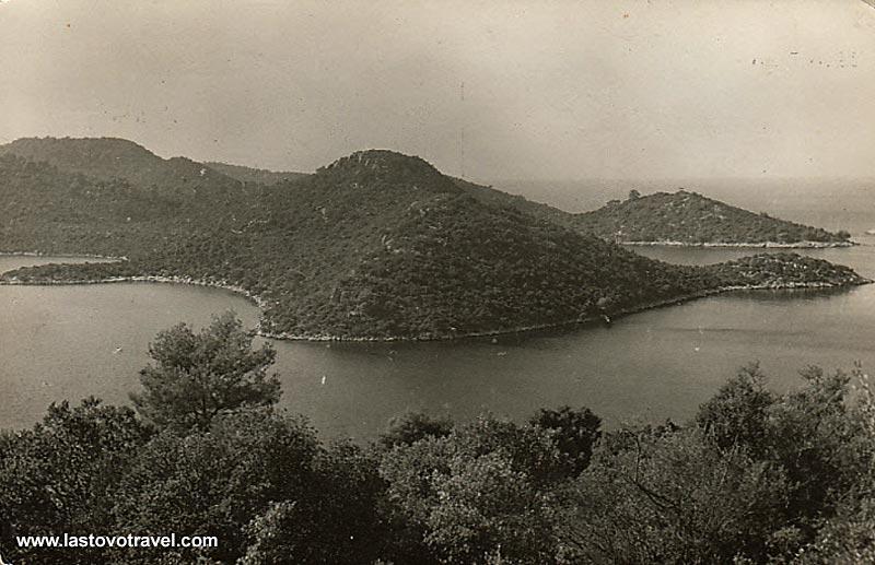 malo-lago-lastovo1965