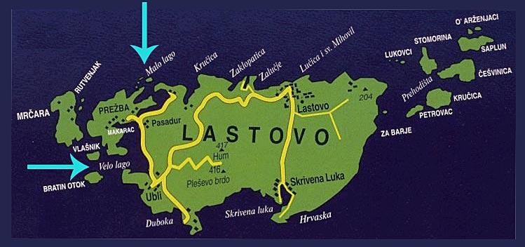 malo-velo-lago-map1