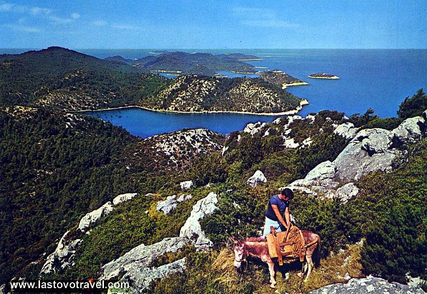 panorama-lastovo-coast1960b