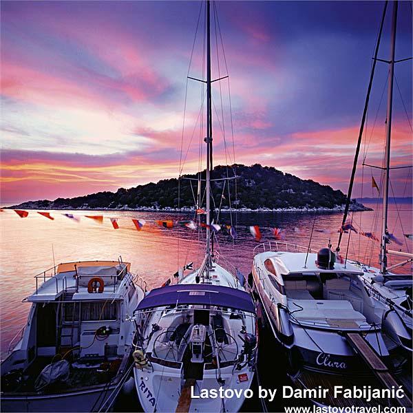 sailboats-lastovo1