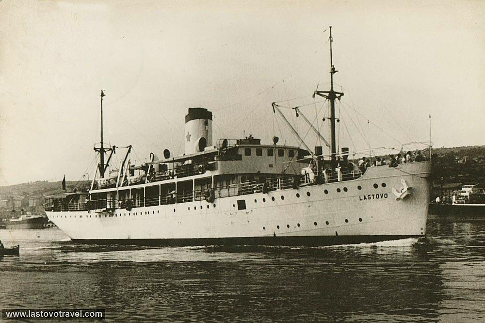 ship-lastovo1956