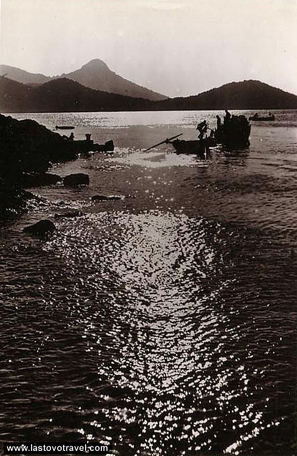sunset-lastovo1959