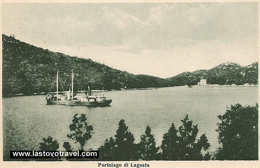 velo-lago-lastovo1930s